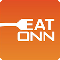 Eatonn - Food Delivery icon