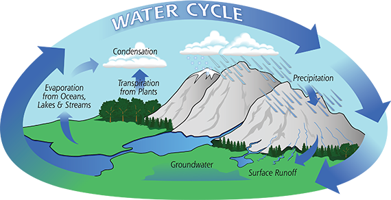 https://scied.ucar.edu/sites/default/files/images/long-content-page/water-cycle_nasa_small.png