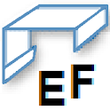 Exact Flashing icon