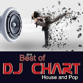 Best of DJ Chart: House and Pop