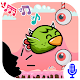 Download Bird Game 2020 -