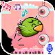 Download Bird Game 2020 - 0.1