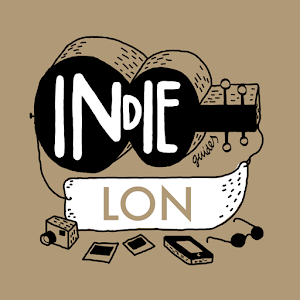 Indie Guides London