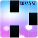 Roxanne Piano Tiles Game
