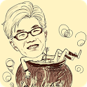MomentCam Cartoons & Stickers icon