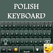 Sensmni Polish Keyboard