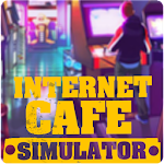 Internet Cafe Simulator 1.4