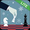 Chess Coach Lite (Chess combinations)