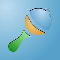 Rattle Simulation icon