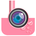 Beauty Plus Selfie Camera & Photo Editor icon