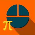 Math Fundamentals icon