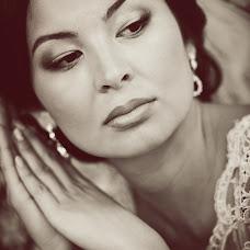 Wedding photographer Mikhail Mormulev (DEARTFOTO). Photo of 21.09.2018