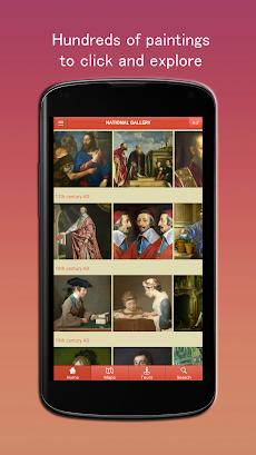 National Gallery Full Editionのおすすめ画像1