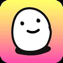 Big Potato Games (USA) icon