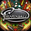 Pro Pinball icon