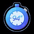 94 Seconds - Categories Game apk