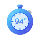 94 secondes - LE Petit Bac icon