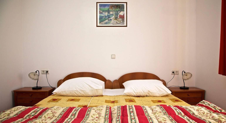 Pansion Comfort Exclusive