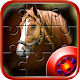 Horse Jigsaw Puzzles Download on Windows