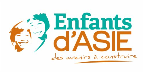 Image result for enfants d'asie