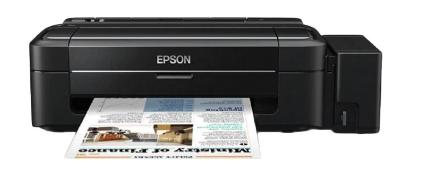 Epson L310 Review Harga Spec Indonesia