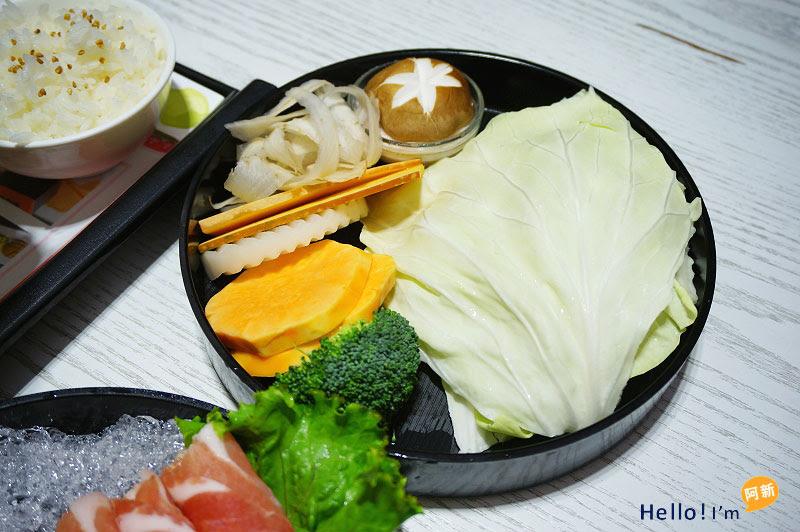 台中咖啡館,梨子咖啡館崇德店-3