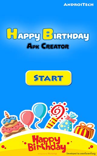 生日快樂的.apk造物主|玩娛樂App免費|玩APPs