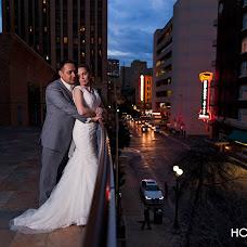 Wedding photographer Katy Serra (KatySerra). Photo of 05.07.2016