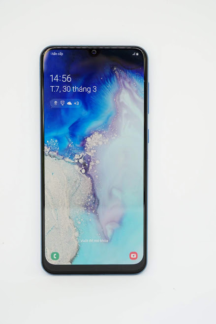 Galaxy A50 gom nhiều tính năng cao cấp của Samsung vào mức giá 7 triệu đồng - K9U56hjzduAwmlJz3vFF4Qb0I0AxNVsCKEGDEiwmYO8RMxGKa6PRwLvR9YGEgWkutPph6anDaA2Bpl cycH6yvOQtN62MCqR LqJZlVkeeNEJn37XHWVk8BArLXHroOoG0a5xtuTm AGmoEEgbUyjz2 oApc9gLuUZMkOwaRI5 xsNgPnaJyTVJpgEBsElOX6F5NsHohm5uYtkuy MQwUUBj8dyZ mN0fO SaX7adKU22q0Y9HjGUjFjeK1S3uaveb9f7tVTqBKQXYWILTBmtg mZypaRq Qo8SBy1D0YWlq 0FIIUgPJfFuOdWOsQlBH3eBrjPGYhYCeTOT7CcOlnMPnD5bPzONEPoTJ W5bBYDGkPAPyvEGjAsm5RrcYXIVUcDxZFQS4Qpykxk lKVIizGv yE1hM118bZrQUVDUa7IrFM4cJ4NZ CfgzVuxjorBnk SIJ52kVbBvfFKZ1aLVyrIkV uW4ch vqNYs7IOngs5HBkFh ud9JGzgU7vS0XaiifFfXc0rpDx45bIkmi8lZSHxsaMYzPg0usYJXL1mT ygJLePn3ou8 dXYYhgLOaowmfjK1w4IyMmaYTVKcUmnrPkpp1IXLR87Ylr2o nV4GrWlFD5t1vnijbOZ3mtZtxKJS8 fP3pDbMhkG3LMCnL17AnVkSK rhU6GLmta4SUmhugpVJMPMfICdYiuHgIiOReGTjMKS93aJ8KLLhYCMCA=w440 h657 no
