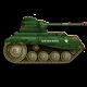 Tank War Battle for PC-Windows 7,8,10 and Mac