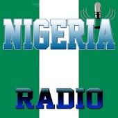 Nigeria - Radio