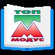 Download Топ-Модус. Книги For PC Windows and Mac