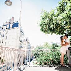 Wedding photographer Stan Bielichenko (StasBSD). Photo of 04.02.2018