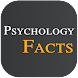 Amazing Psychology Facts