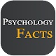 Download Amazing Psychology Facts For PC Windows and Mac