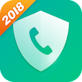 Caller ID & Call Block - DU Caller download