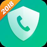 Caller ID & Call Block - DU Caller Icon