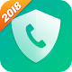 Caller ID & Call Block - DU Caller (app)
