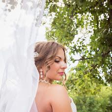 Wedding photographer Olga Osokina (olena). Photo of 22.09.2015