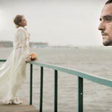 Wedding photographer Ivan Litvinchuk (litvin). Photo of 19.06.2013