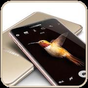 Theme For Galaxy J7 Max Wallpaper Apk Download Theme For Galaxy J7