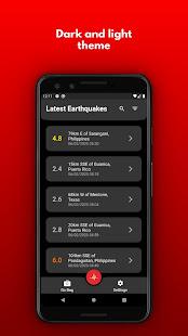 Download Earthquake & Go-Bag For PC Windows and Mac apk screenshot 3