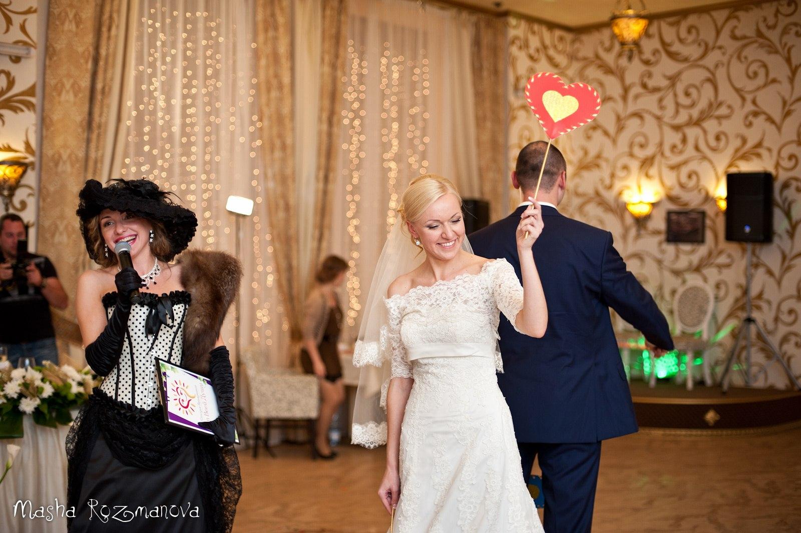 Вера Спиридонова в Ростове-на-Дону