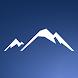 スキー場 積雪 クーポン情報