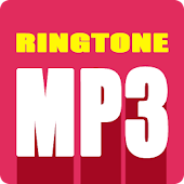 MP3 Ringtone for Android