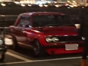 930ターボ  のカスタム事例画像 トヨタさんの2020年02月11日23:10の投稿