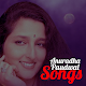 Anuradha Paudwal Songs Download on Windows