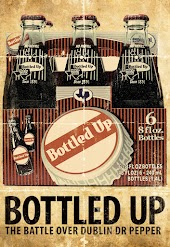 Bottled Up: The Battle Over Dublin Dr. Pepper