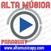 Alta Musica Py