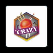 Crazy 11